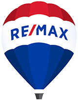 RE/MAX HARMONIE INC.